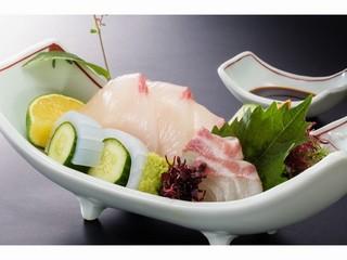 201510お楽しみ魚.jpg
