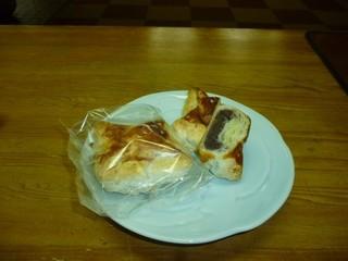 パイ饅頭_JALAN_160127.jpg