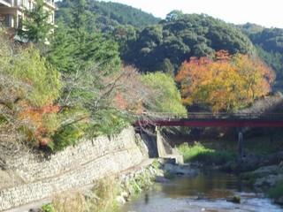 山荘もみじ_JALAN_151111.jpg