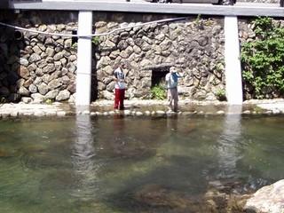 鮎釣り1_JALAN_110716.jpg