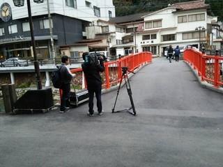tabisuki1_JALAN_151225.jpg